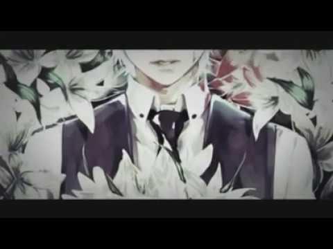 《White Silence OST》