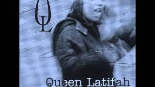 Queen Latifah - Winki's Theme