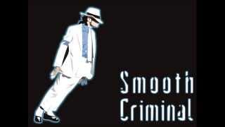 MICHAEL JACKSON &amp JUVENILE SMOOTH CRIMINAL WILL MAKE U BACK THAT AZZ UP