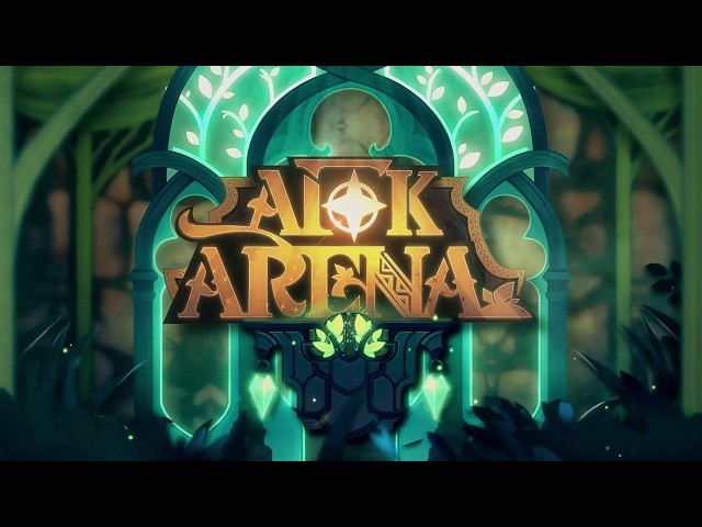 10 AFK Arena Tips & Tricks You Need to Know | Heavy com