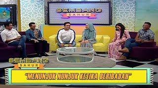 Sembang Sahur (2019)   Tue, Apr 23