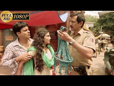 Download Saat Uchakkey (2017) Bollywood Movie Manoj Bajpai, Kay Menon, Anupam kher Action Comedy Movies 2017
