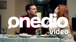 Yemek Yapmayı Seven Kadınlarla Birlikte Olmanın 7 Avantajı