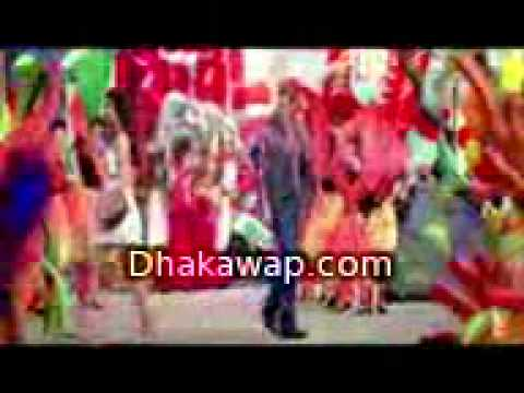 Www dhaka wap com