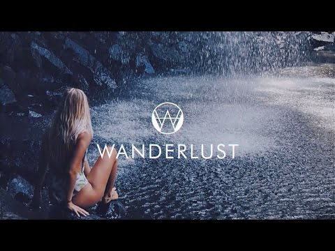 Hayden James - Something About You (ODESZA Remix)