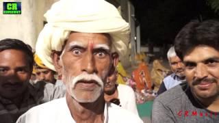 पित्राजी का भजन - New Rajasthani Desi Bhajan 2017 Live Nimbaj - बंशीदास कामड - बगदाराम कुमावत