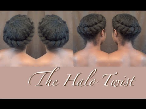 HD wallpapers simple braided hairstyles for long hair youtube