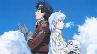 とある飛空士への追憶 Classic/Ballad Karaoke Ver. 2011.
