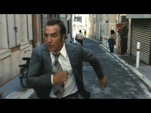 La French Bande Annonce Jean Dujardin Gilles Lellouche