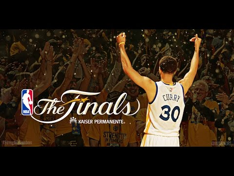 Stephen Curry Mix - Me,myself and I ᴴᴰ