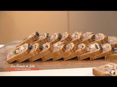 recette-:-pâté-en-croûte-de-sébastien-mayol---les-carnets-de-julie---le-noël-des-régions