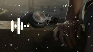 Mere soneya music status and ringtone best for any phone|kabir singh|