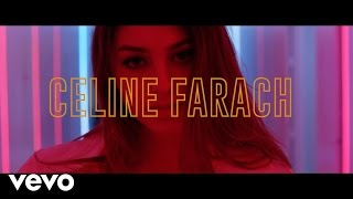 Celine Farach - SEX (Official Music Video) セリーヌ・ファラク 検索動画 3