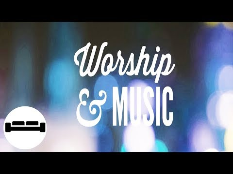 Southern Gospel Music | Bass Singer | Christian Songs | Worship Music