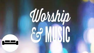 southern-gospel-music-bass-singer-christian-songs-worship-music