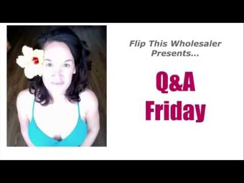Wholesaling Real Estate: How To Find Cash Buyers For Virtual Wholesaling Deals