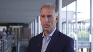 Adoptive T-cell therapy for the treatment of MM