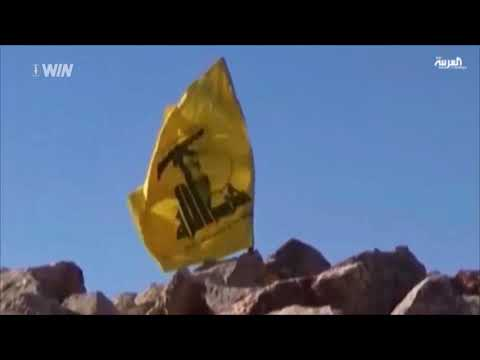 Is Hezbollah gearing up for war?