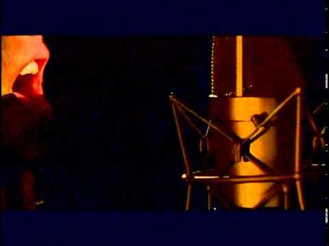 Песня Мария Меньшова - Улица роз  ( кавер на песню группы Ария) в mp3 256kbps