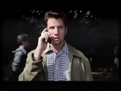 Buffy the Vampire Slayer | A Slayer Is Chosen | FOX Home Entertainment from YouTube · Duration:  3 minutes 53 seconds