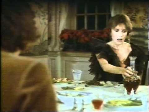 Class (1983) (TV Spot)