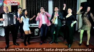 Doru de la Oltenita Chef cu Lautari ( 24.01.2015 )