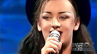 culture club do you really want to hurt me hd