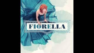Fiorella Mannoia - Metti in circolo il tuo amore (with Ligabue)