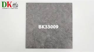 [대경타일종합상사] 부강세라믹 BK33009 자기질 바…