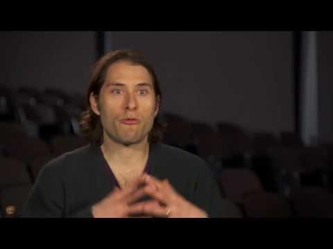 World War Z Set Interview: Jeremy Kleiner, Producer