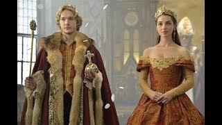 Royals romances