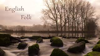 Peter Bellamy - Oak, Ash and Thorn