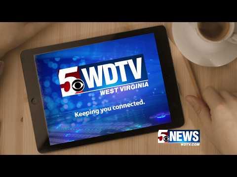 Baixar WDTV 5 News - Download WDTV 5 News | DL Músicas
