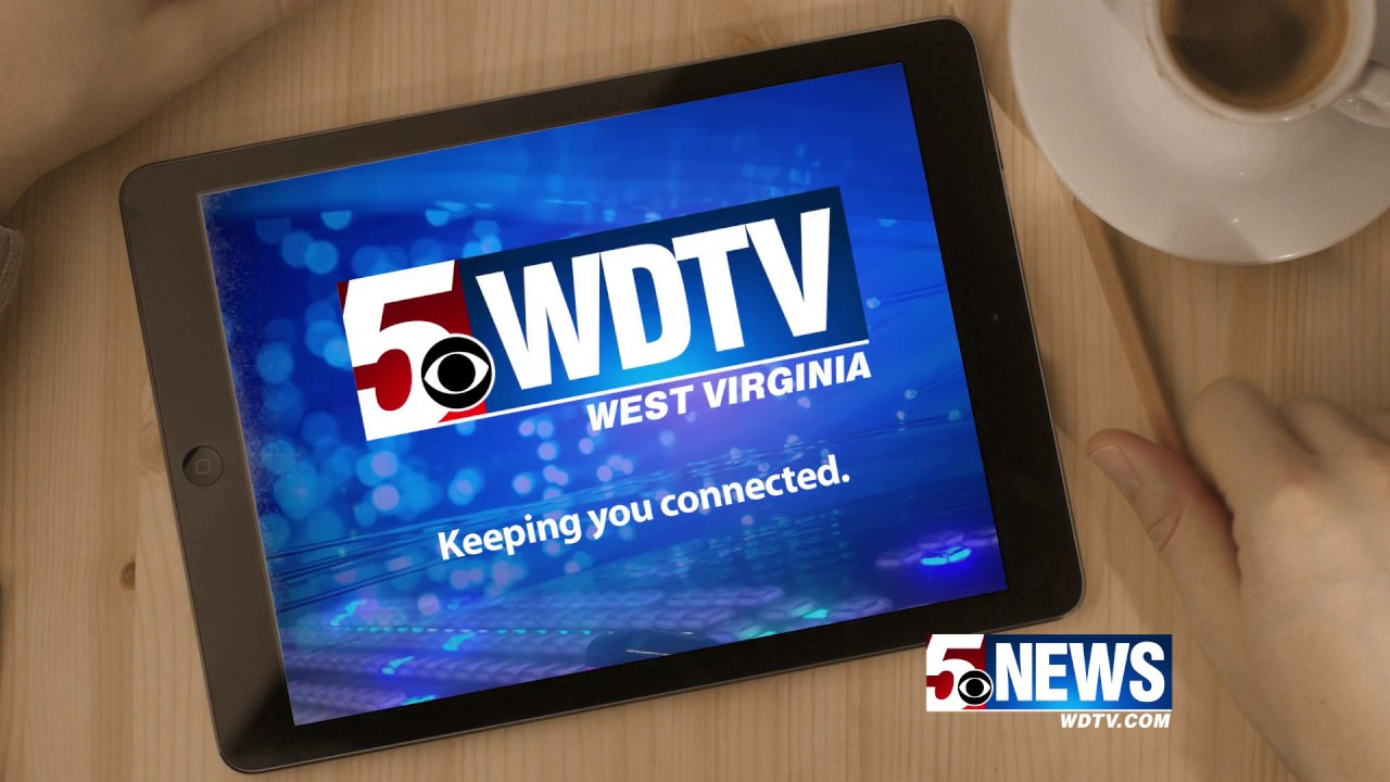 WDTV 5News Promo Winter Weather