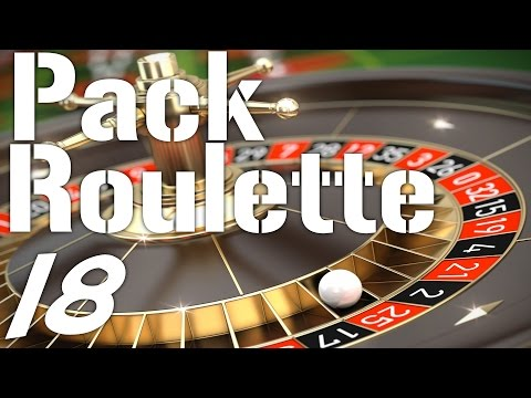 Video Roulette rules 00