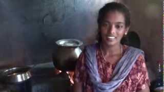 Chandralekha New Song മോഹം കൊണ്ടു ഞാൻ ദൂരെ ഏതോ ഈണം പൂത്തനാൾ