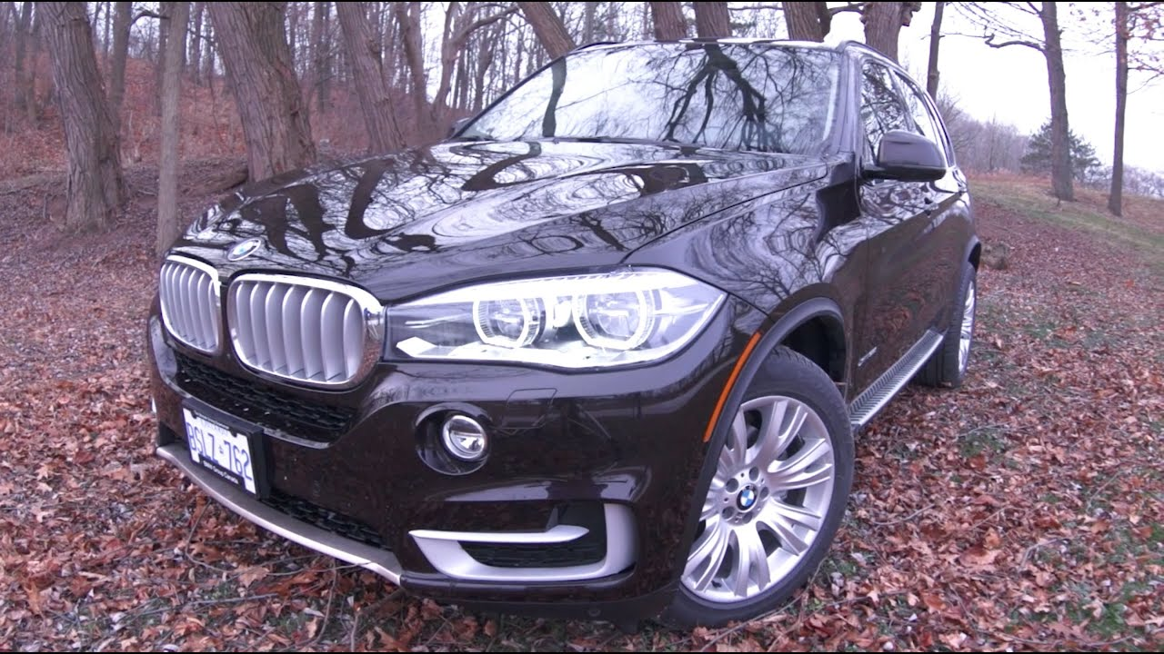 suvs bmw top speed cars