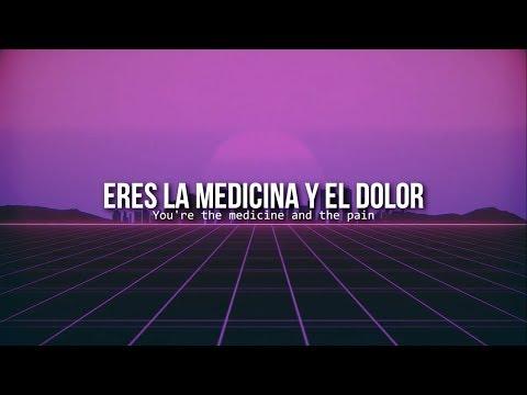 Sucker • Jonas Brothers   Letra en español / inglés
