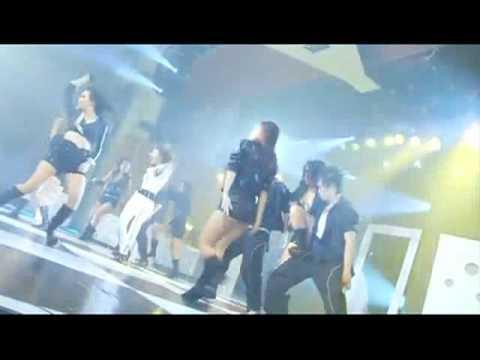 TodayTV | CÔNG CHÚA TEEN VÀ NGŨ HỔ TƯỚNG | 17h 23/01/2012 (mùng 1 Tết)
