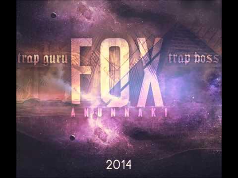 FOX feat Bulch - Radimo 8 dana nedeljno