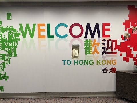 24-hour-layover-in-hong-kong-part-1