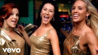 Shedaisy – Lucky 4 You Video Thumbnail