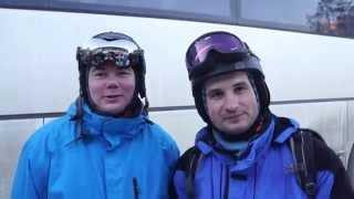 10. Видео отзыв Big Travel Леша Серега тур в Буковель(, 2015-02-17T21:09:19.000Z)