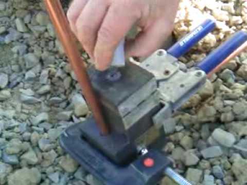 Cad Welding 4kv Transformer Grounding Grid Youtube