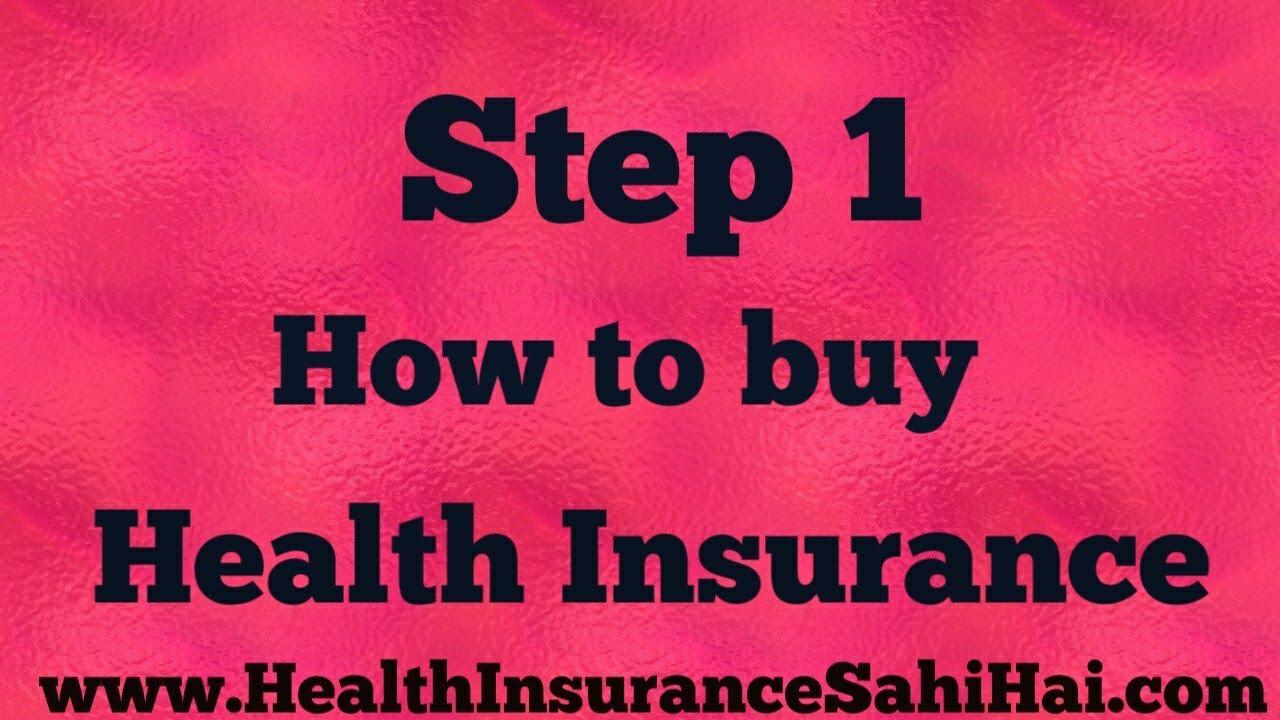 A B Arogyadan Group Health Insurance Scheme 7015143936 Health