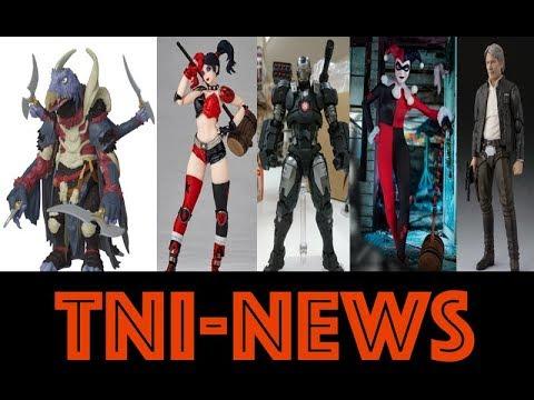 "tninews:-mattel-does-top-gun,-netflix-dark-crystal-figures,-7""-mcfarlane-dc-figure-rumors-&-more"