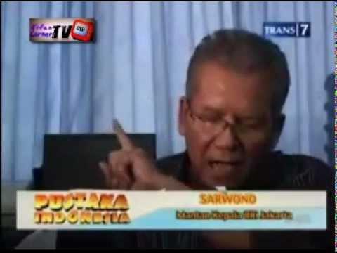 Pustaka Indonesia :: Radio Republik Indonesia (RRI), Saksi Perjalanan Bangsa
