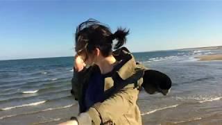 GÜLER ÖZİNCE - MERKÜR RETROSU  (Official Video)