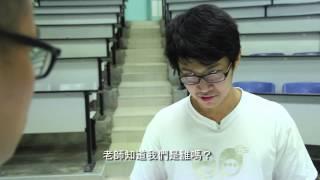 3 Idiots parody (2009)
