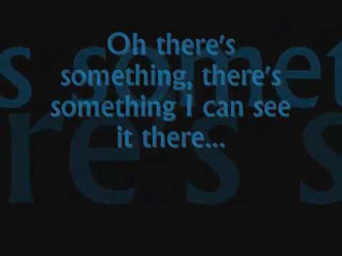 Katy B ft Magnetic Man- Perfect Stranger...lyrics
